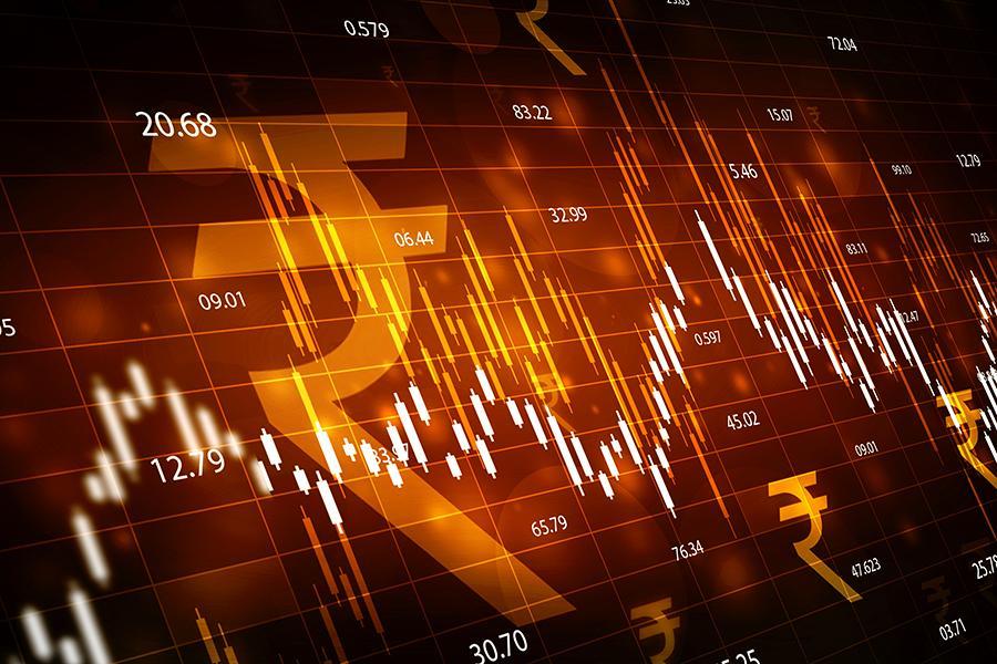 Stock-Market_BG